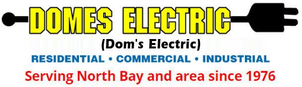 Domes Electric
