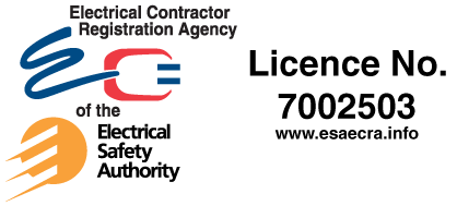 Electrical Safety Authority​